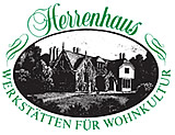 ヘレンハウス-ヴェルクシュタット フュア ウォンクルトゥア(Herrenhaus-Werkstatten fur Wohnkultur)