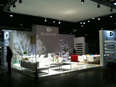Gloster Garden Furniture on Gloster Furniture